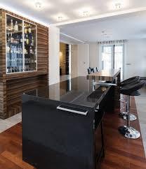 living room small home bar ideas corner bar cabinet ikea bar