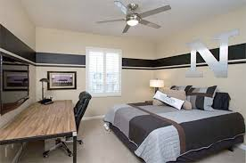 Awesome Bedroom Ideas For 20 Year Old Male U2013