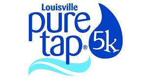 Great Pumpkin 10k Louisville by Louisville Pure Tap 5k
