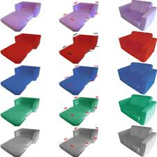 Sofa Bed Bar Shield Uk by Check Out All Of These Kids Flip Out Sofa Bed For Your