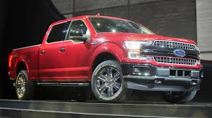 100 Edmunds Used Trucks This Is How Much Americans Love Their Trucks
