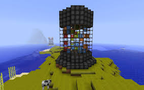 Minecraft Glowstone Lamp Post by Minecraft Glowstone Lamps Lamps And Lighting