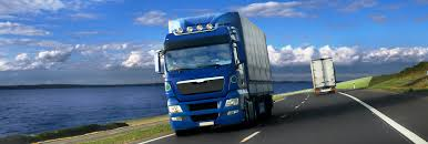 Tcs Trucking Inc - Best Truck 2018 North America Highways Today Adm To Build Sweetener Transfer Terminal In Chattanooga Farmers Accuse Of Complicity Cadelong Multimiiondollar Hashtag On Twitter Transbiaga Transport Gallery Moving Grain An Introduction Binsai Medium Asphaltpro Magazine Check Out New Asphalt Production Equipment Logistics Solutions Stock Photos Images Luciano Succeed Woertz As Adms Ceo Wsj Vmode And Graphics Sunday I80 Wyoming Pt 3 Actros Mp4 Gigaspace Mercedes Benz Pinterest Benz