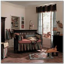 Burlington Crib Bedding by Blankets U0026 Swaddlings Crib Sheets Target As Well As