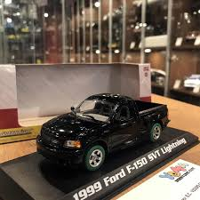 GreenLight 1/43 1999 Ford F-150 SVT Lightning Black Green Machine ... Preowned 2014 Ford F150 Xlt 4x4 35l V6 Ecoboost Pickup Truck In Truck Trucks Pinterest Trucks And Cars Vintage Pickup Editorial Photo Image Of Side Power 43848871 Premium X Prd393 143 F75 1980 Orange Diecast Model Working Only Page 86 Enthusiasts Forums Custom Scale O Gauge 2004 Ford F250 Super Duty Fire Department Hot News The Xlt Club 43 Ford Forum Munity Of Lledo Spirit Brooklands A Stake Dunlop Tyres 1 Covers Bed F 150 2017 Raptor Supercrew Supercab Front Hd Wallpaper 36 New Fans