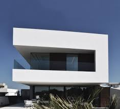100 E Cobb Architects RIKAS An Ultramodern Family Home Created By 3DM