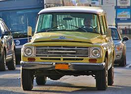 99 Vintage International Harvester Truck Parts Blog Post So You Want To Buy An Old Car I Know I Do Car Talk