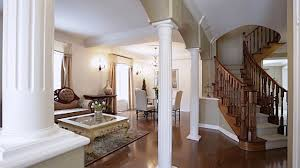100 Lakeshore Villa Dorval 3106 Richview Blvd Rina DiRisio YouTube
