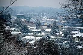 Snow Photos From Bremerton And Beyond | The Bremerton Beat Bremerton Towing Fast Tow Truck Roadside Assistance Dodge Ram 2500 For Sale In Wa 98337 Autotrader Consultant Recommends Parking Meters Dtown New 2018 Ford F150 Lariat 4wd Supercrew 55 Box 3500 2019 Chevrolet Silverado 1500 Rst 4 Door Cab Crew West Hills Chrysler Jeep Auto Dealer Ltz 1435 Plex Dealership Sales Service Repair Chevy Buick Gmc Specials Haselwood Preowned 2014 Xlt 145 Supercab 65 Fo1766