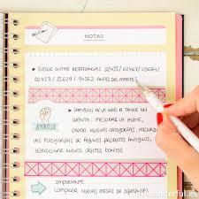 Cartas De Buenos Dias Para Enamorar