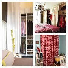 rideau chambre parents idee chambre parent avec d co chambre parents sur idees de design