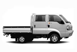 Kia K2700 4x4 Double Cab | Trucks, Vans & Wagons | Pinterest | 4x4 ... Think Out Of The Box With Kia Bongo 2019 Kia Pickup Truck Car Design Pickup Truck 2017 New All About Enthill Incredible Autostrach Doesnt Plan Asegment Crossover For Us Market Nor A K2700 Lexpresscarsmu Wikiwand Hyundai Readying First For Market Roadshow Release Date Price And Review 2018 Small Trucks Forbidden Fruit 5 Gt Motors Kseries Work