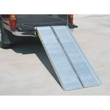 Golf Cart Loading Ramps For Pickup Trucks, | Best Truck Resource Two Lane Desktop Greenlight 1972 Ford F350 Ramp Truck And 1965 Lawn Mower Ramps For Trucks Cdet Lwn Trctor Build A Pickup Shrer Contracting Inc Provides Safe Reliable Tailgate Load Golf Carts More Safely With Loading Ramps By Longrampscom Moveable Loading Docks Provide Additional Choices For Commercial Fleet Accsories Transform Van And Homemade Sled Sledding General Discussion Dootalk Forums Alinum Vans Inlad Sureweld Wheel Riser Dual Axle Rear Wheels Champ Black Widow Extrawide Punch Plate Trifold Atv Ultimate Offroadcom Rampage Power Lift Powered Motorcycle 8 Long Discount