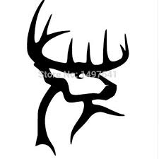 Hot Sale Buck Commander Sticker Car Truck Laptop Kayak Etc Hunter ... Deer Hunting Decals Stickers For Cars Windows And Walls Huntemup Fatal Attraction Bow Rifle Muzzle Loader Black Powder Womens Life Love Brohead Decal Bowhunting Buck Car Doe Hunted Hunter Etsy Set Of 4x4 Off Road Realtree Turkey Truck Ebay Craft Beards Bucks Skull Wall Vinyl Window Detail Feedback Questions About Whitetail Buck Hunting Car Gun Antler Laptop Earlfamily 13cm X 10cm Heart Shaped Browning Style Sika Deer Decal Maryland Flag Sticker Reed Camo Marsh Weed