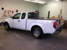 2013 NISSAN FRONTIER EXTRA CAB 99K $ 9,450 | WE SELL THE BEST TRUCK ... 201314 Hd Truck Ram Or Gm Vehicle 2015 Fuel Best Automotive 2013 Nissan Frontier Extra Cab 99k 9450 We Sell The Best Truck Best Chevy Truck In The World Amazing Wallpapers 1989 Pickup Of 1990 Blue Silverado Frame Twister And Mud Pit Top Challenge Youtube 10 Ford Escape Photos Topselling Vehicles In The Us Tank Trap Part 2 Crowning A Winner Ford F150 4x4 16900 For Ford Super Duty Wallpaper 45679 Pictures 1 Capsule Review Ram 1500 Truth About Cars Starting October 7th On Motor Trend