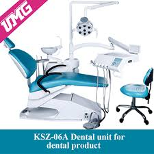 Belmont Dental Chair Malaysia by United Dental United Dental Suppliers And Manufacturers At