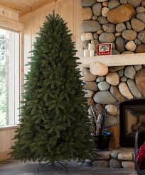 Best 7ft Artificial Christmas Tree most realistic artificial christmas tree 2017 involvery