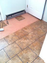 tile ideas white subway tile backsplash for kitchen tiles for