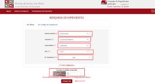 Acta De Una Reunión Wikipedia La Enciclopedia Libre