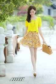 215 best summer dresses images on pinterest long sleeve summer