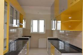 In The Kitchen Best Indian Modular Designs Urban Design Gurgaon