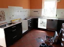 küchenmontagen erol ludwigshafen