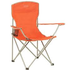 Highlander Traquair Folding Camp Chair Orange For Sale Online | EBay 22x28inch Outdoor Folding Camping Chair Canvas Recliners American Lweight Durable And Compact Burnt Orange Gray Campsite Products Pinterest Rainbow Modernica Props Lixada Portable Ultralight Adjustable Height Chairs Mec Stool Seat For Fishing Festival Amazoncom Alpha Camp Black Beach Captains Highlander Traquair Camp Sale Online Ebay
