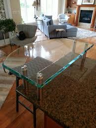 100 Countertop Glass S Studio L Works