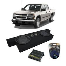 04-12 Chevy Colorado Crew Cab Truck Kicker CompVT CVT10 Dual 10 ... Smoke 02017 Dodge Ram 1500 2500 3500 Headlightsled Tail Rare Matchbox Utility Truck Flashlight Ebay Custom 1967 Chevy Truck From Fast And Furious Is Up For Sale Camper Top Steve Mcqueens 1941 Pickup Sale On Motors Chevrolet C10 Is Auction 1952 Like Apache Cars Trucks Buy Of The Week 1976 Gmc Brothers Classic 1937 Ford Walkaround Tour Auction Youtube Bangshiftcom Ebay Find This 1987 1ton Flatbed So Awesome 1992 F250 4x4 Work For Before Video