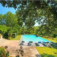 chambre d hotes avec chambres d hôtes avec piscine locations de gites de dans