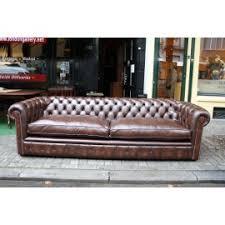 chesterfield canapé mobilier neuf meuble chesterfield fauteuil canapé bureau