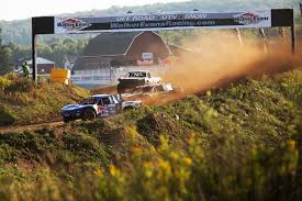 Major Midwest Tracks Withdraw From TORC Off-Road Racing Series ...
