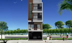 Beautiful Triplex Home Designs Contemporary - Design Ideas For ... Astonishing Triplex House Plans India Yard Planning Software 1420197499houseplanjpg Ghar Planner Leading Plan And Design Drawings Home Designs 5 Bedroom Modern Triplex 3 Floor House Design Area 192 Sq Mts Apartments Four Apnaghar Four Gharplanner Pinterest Concrete Beautiful Along With Commercial In Mountlake Terrace 032d0060 More 3d Elevation Giving Proper Rspective Of