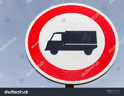 No Trucks Sign Stock Photo 662540947 - Shutterstock Fork Lift Trucks Operating No Pedestrians Signs From Key Uk Street Sign Stock Photo Picture And Royalty Free Image Vermont Lawmakers Vote To Increase Fines For Truckers On Smugglers Mad Monkey Media Group Truck Parking Turn Arounds Products Traffic I3034632 At Featurepics Is Sasquatch In The Truck Shank You Very Much 546740 Shutterstock For Delivery Only Alinum Metal 8x12 Ebay R52a Lot Catalog 18007244308 Road Sign Clipart Clipground Floor Marker Forklift Idenfication