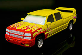 MovieRepliCars On Behance Kill Bill Vol 1 2003 Technical Specifications Shotonwhat Modellautocenter Chevrolet Silverado Custom Cab Pick Up 1997 Pussy Wagon Youtube C2500 Voli Ii 124 New Vehicles Gta Iv And Supreme Sacrifice Achievement Guide Left 4 Dead 2 Are The Teamsters Trying To Driverless Tech Or Save Truck Pussy Wagon Truck Replica 132 311986703 Kp P Original Soundtrack Vinyl Pussy Wagon Diecast Model From Kill Bill Pickup Crew Wallpapers Best Images Superb Collection