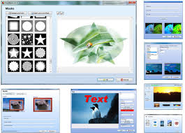 FotoWorks XL (2018) - Photo Editing Software And Picture Editor ... Mobile Workshop Trucks Alura Trailer Whats New In Food Technology Marapr 2015 By Westwickfarrow Media Fleet Route Planning Software Omnitracs Maintenance Workshop Planning Software Bourque Logistics Competitors Revenue And Employees Owler Company Transport Management System Bilty Centlime Empi Reistically Clean Up The Streets Garbage Truck Simulator Lpgngl Lunloading Skid Systems Build A Truck Load With Palletizing Using Cubemaster Cargo Load Container Youtube Using The Loading Screen