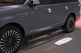 2018 Lincoln Navigator 4x4 Black Label Edition Quick Take Review ... Spied 2018 Lincoln Navigator Test Mule Navigatorsuvtruckpearl White Color Stock Photo 35500593 Review 2011 The Truth About Cars 2019 Truck Picture Car 19972003 Fordlincoln Full Size And Suv Routine Maintenance Used Parts 2000 4x4 54l V8 4r100 Automatic Ford Expedition Fullsize Hybrid Suvs Coming Model Research In Souderton Pa Bergeys Auto Dealerships Tag Archive Lincoln Navigator Truck Black Label Edition Quick Take Central Florida Orlando