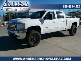 Pre-Owned 2014 Chevrolet Silverado 2500HD LTZ 4D Crew Cab In Lake ... 2014 Gmcchevrolet Trucks Suvs 650hp Supcharger Package Morrill Used Chevrolet Silverado 1500 Vehicles For Sale All New Chevy Phantom Truck Black Youtube V6 Instrumented Test Review Car And Driver Gm Playing The Numbers Game Sierra Sticker Price Bump Work Crew Cab 140373 Lt Pickup Near Nashville Vans Jd Power First Look Gmc Automobile Drive Trend Photos Specs News Radka Cars Blog Preowned Ltz 4wd In