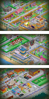 Sims Freeplay Halloween 2015 by Items Overlap Since 2015 Halloween Update Answer Hq