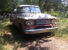 Rare 1958 Dodge Pickup In S. Austin | ATX Car Pictures | Real Pics ... Autolirate Enosburg Falls Vermont Part 1 1958 Dodge Panel D100 Sweptside Pickup Truck Cool Trucks Pinterest 1958dodgem37b1atruck02 Midwest Military Hobby 2012 Ram 5500 New Used Septic For Sale Anytime Realrides Of Wny Town Bangshiftcom Power Wagon Rm Sothebys Santa Monica 2017 Sale Classiccarscom Cc919080 Dw Near Las Vegas Nevada 89119 Rare In S Austin Atx Car Pictures Real Pics Color Rendering Vintage Ocd