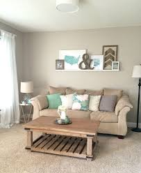 Interesting Decorating A Small Apartment Living Room 61 With