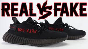 bred si e social vs adidas yeezy boost 350 v2 bred legit check