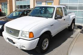 2002 FORD RANGER EDGE PICKUP, WHITE, 278,900KM, 2 WHEEL DRIVE, 5 ... Pulrprofiles Db Pro Stock Diesel Trucks News Edge Products Table Truck Loading For Correll 48 60 71 Round Tables Other Ford Ranger Sale In Buy It Now On 1bid1com Climbing Tents The Back Of Pickup Trucks Competive 2003 Plus Biscayne Auto Sales Preowned 12mm Chrome Car Decorative Tape Molding Moulding Trim Straight Edge Punk Buys A Truck 700 Straightedge Fracking F150 Cutting Talk Groovecar Transportation Automotive Transport 2002 Ford Ranger Edge Pickup White 278900km 2 Wheel Drive 5
