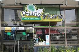 El Patio Restaurant Wytheville Va by Thai Patio Hollywood Bjhryz Com
