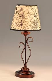 Torchiere Table Lamps Target by Lamp Shades For Table Lamps Target With Linen Shade White Small