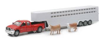 Metal Toy Truck And Trailer, | Best Truck Resource Diecast Trucks Wyatts Custom Farm Toys Trailers Amazoncom Mack Log Trailer Diecast Replica 132 Scale Assorted Hess Toy Classic Hagerty Articles With Campers Best Truck Resource Promotional Suppliers And Cheap Rc And Find Deals On Line Collectors Models Stobart Club Shop Pin By Farooq Big Rigs Pinterest Semi Trucks Rigs Hot Wheels Track Big W Moores