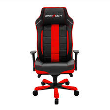 DXRacer Classic Series CE120 Gaming Chair (Black And Red) Httpswwwmpchairscom Daily Httpswwwmpchairs Im Dx Racer Iron Gaming Chair Nobel Dxracer Wide Rood Racing Series Cventional Strong Mesh And Pu Leather Rw106 Stylish Race Car Office Furnithom Buy The Ohwy0n Black Pvc Httpswwwesporthairscom Httpswwwesportschairs Loctek Yz101 Ergonomic With Backrest Shell Screen Lens Crystal Clear Full Housing Case Cover Dx Racer Siege Noirvert Ohwy0ne Amazoncouk