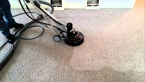 High End Carpet Cleaning | John Pauls Carpet Cleaning In Home Estimate