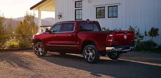 New 2019 Ram 1500 For Sale Near Springfield, IL; Decatur, IL   Lease ...