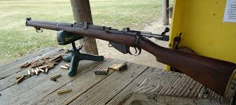 Gun Review: Lee-Enfield SMLE MkIII* - The Truth About Guns Arma15 Installed In Truck Under Rear Seat Ar15 M4 Locking Mount F150 5 Great Guns Defend And Carry How To Draw A 9mm Gun 6 Steps With Pictures Wikihow Our Reviews Steyr Scout Rifle Review Is It The Best Truck Gun Ever The Immoral Minority Most Comprehensive Study Over 20 Years Chevy Back Of Kit For Ar Mount Gmount Pin By Wyatt Grohler On Pinterest Ar Pistol Ar15 Texas Style Rack Youtube Safe Safes Bunker Best Of Window Beautiful Kurin Overhead Your Rugged Gear Review